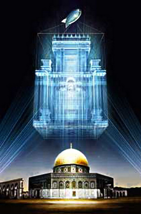 apocalypse_hologram_dome_of_rock_jews_islam