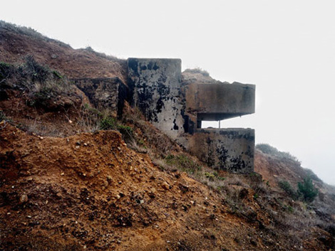 bunkers4