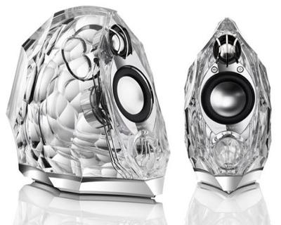 harmon-kardon-gla-55-glass-speakers