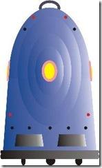 robot-suitcase-thumb