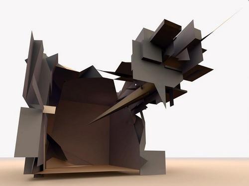 smaparchitecture