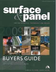 surfacepanel