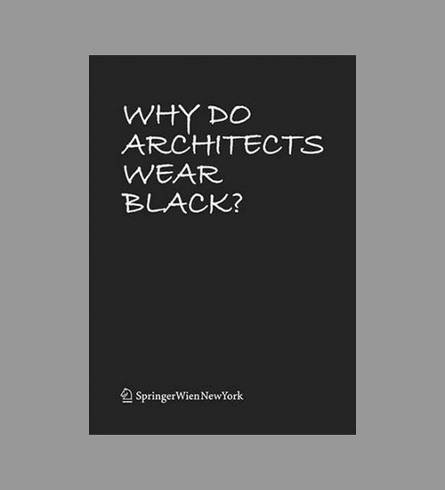 book-black